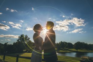 Wedding photographers love Brooklake in Florham Park NJ