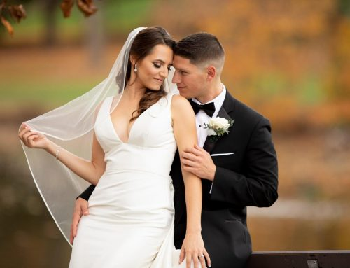 19 tips for choosing your New Jersey outdoor wedding venue